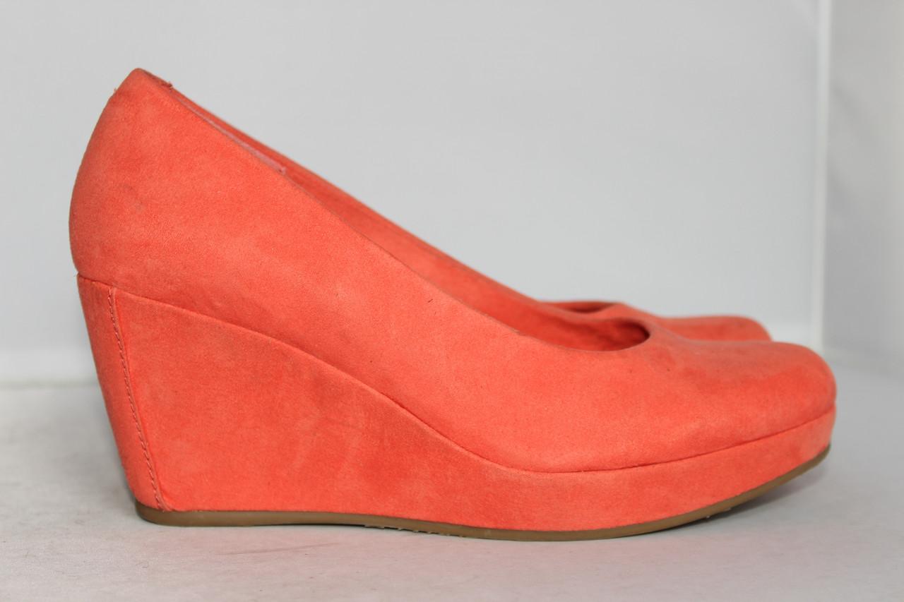 Женские туфли s.Oliver, 38р.