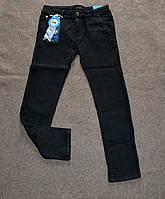 Котоновые брюки для мальчиков F&D 6-12 лет, фото 1