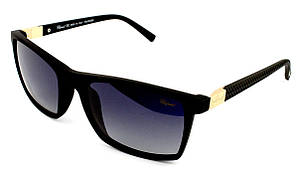 Солнцезащитные очки Chopard SCH819S-300P