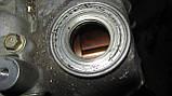 Двигатель 1.4i CR14DE Nissan Micra K12, фото 5