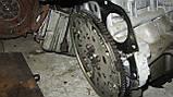 Двигатель 1.4i CR14DE Nissan Micra K12, фото 6