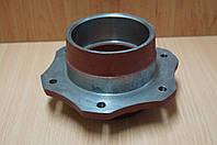 Ступиця ротора нижня 8245-036-010-775