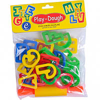 """Набор инструментов для лепки """"Play-Dough"""" 012"""