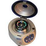 Центрифуга-миксер СМ-70М-12 с Микс ротором для пробирок