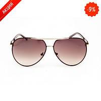 Скидки на Солнцезащитные очки капли в Украине. Сравнить цены 340d7949a3e71
