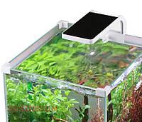 Светильник для аквариума светодиодный SunSun AD-150
