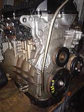 Двигатель 1.5i 4A91 Lancer X MT