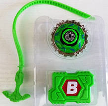 "Игровой набор ""Beyblade"" Infinity  - микс 4 вида, фото 3"