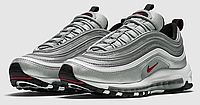 Кроссовки Nike Air Max 97 (p.41-46) NEW!