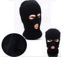 Шапка маска, фото 1