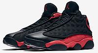 Кроссовки Nike Jordan Retro 13 (p.41-46) NEW!