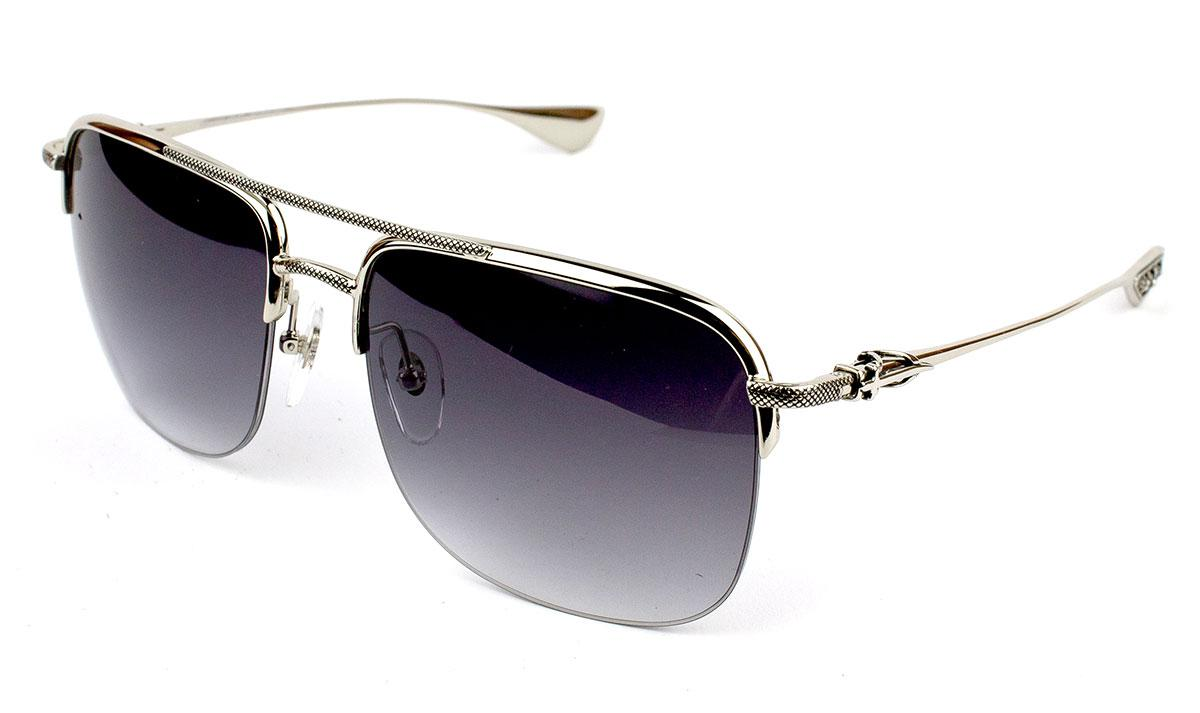 Солнцезащитные очки Chrome Heart DEATUY-HK