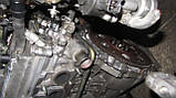 Двигатель 2.0i 1AZFSE Toyota Avensis T220 T250, фото 2