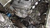 Двигатель 2.0i 1AZFSE Toyota Avensis T220 T250, фото 3
