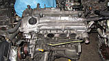 Двигатель 2.0i 1AZFSE Toyota Avensis T220 T250, фото 5