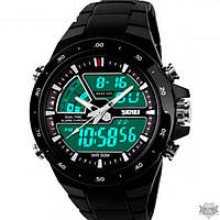 fd9c680bf8f9 Наручные Часы Shark — Купить Недорого у Проверенных Продавцов на Bigl.ua