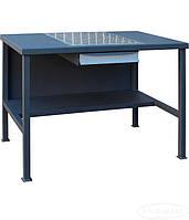Стол сварщика ССК-1200