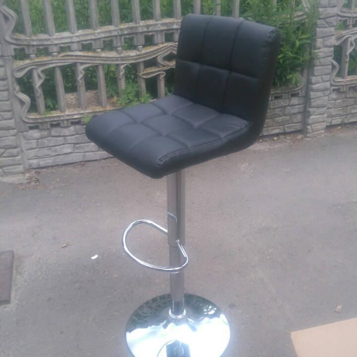 Барный стул Hoker VECOTTI