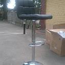 Барный стул Hoker VECOTTI, фото 6