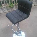 Барный стул Hoker VECOTTI, фото 3