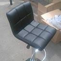Барный стул Hoker VECOTTI, фото 2