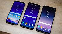 Телефон Samsung  S9 - Копия