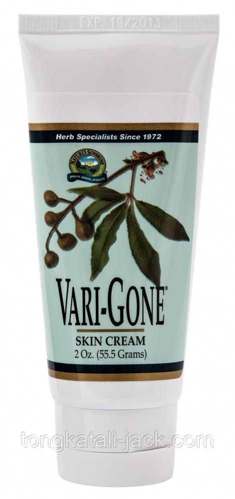 Крем для ног Вэри-Гон (Vari-Gone Cream)