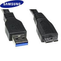 USB кабель Samsung Galaxy Note 3
