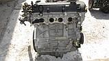 Двигатель 2.0i LF-DE Mazda 6 GG, фото 5