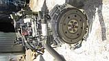 Двигатель 2.0i LF-DE Mazda 6 GG, фото 6