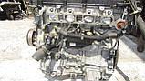 Двигатель 2.0i LF-DE Mazda 6 GG, фото 3