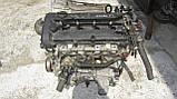 Двигатель 2.0i LF-DE Mazda 6 GG, фото 4