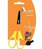 Ножницы детские Умка 12,7 см
