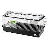 Клетка CASITA 120 для морских свинок и кроликов.