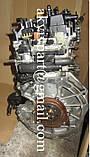 Двигатель 2.0i LF-VE Mazda 3 2006-2009, фото 5
