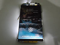 Дисплей Gigabyte GSmart Guru G1 б/у 100% Оригінал, фото 1