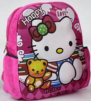 Рюкзак Hello Kitty 00088, фото 1