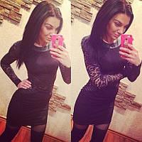 Платье кр731, фото 1