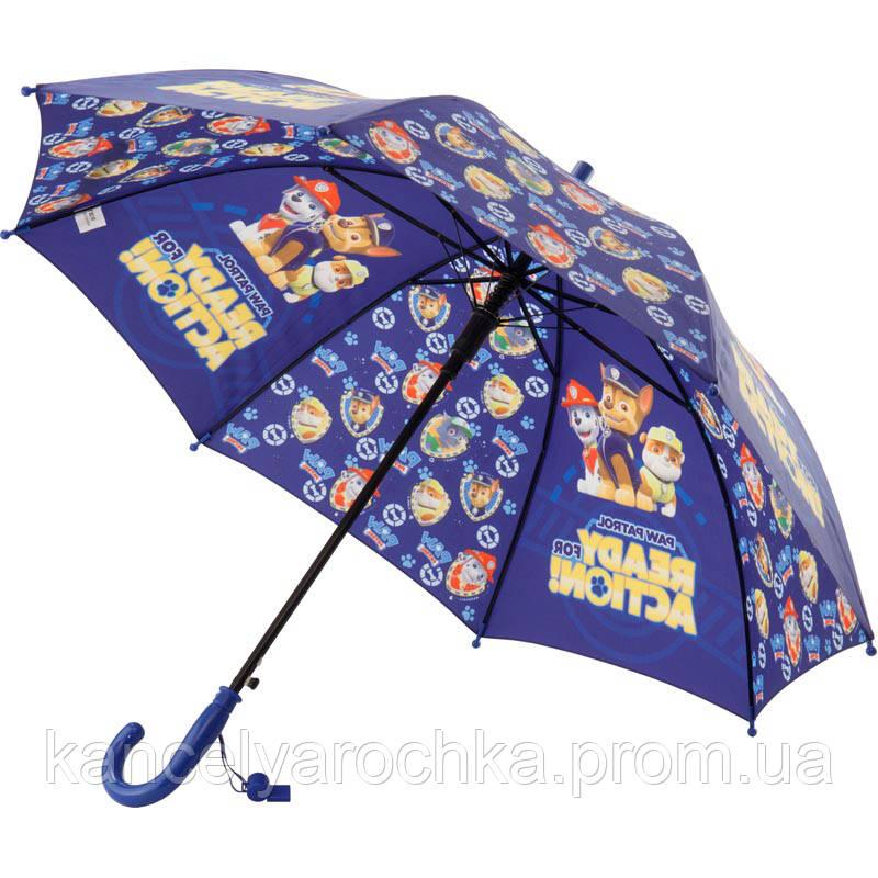 Зонт детский Kite Щенячий патруль, фото 1