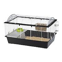 Клетка CASITA 100 для морских свинок и кроликов