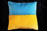 Подушка - Флаг Украины