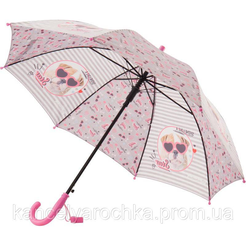 Зонт детский Kite Rachael Hale , фото 1
