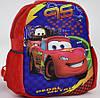 Детский рюкзак Маквин 00088