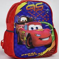 Детский рюкзак Маквин 00088, фото 1
