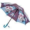 Зонт детский Kite Rachael Hale