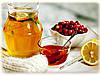 Как я лечила простуду продуктами пчеловодства