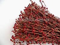 Квіткові тичинки червоні, фото 1