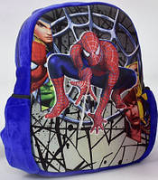 Рюкзак Человек Паук 00088, фото 1