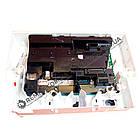 Плата управления Viessmann Vitodens WB2C - 7838382, фото 3
