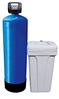 Система умягчения Raifil C-1465 AquaMix (клапан Runxin)